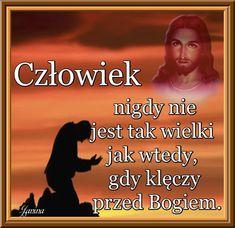 Motto, Catholic, Faith, Humor, Words, Father, Humour, Funny Photos, Loyalty