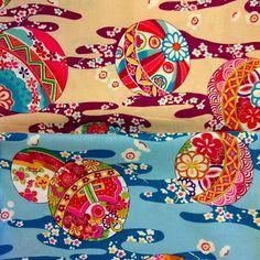 #rebajas en @nunoyabcn  no les digo más ! #Madrid #malasaña #tela #textil #textile #fabric #kokka