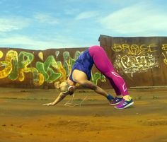 Vaihe 2 Running, Sports, Hs Sports, Keep Running, Why I Run, Sport