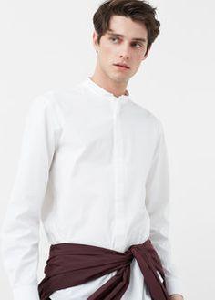f3518455791fb 113 meilleures images du tableau Chemises Casual   Man style ...