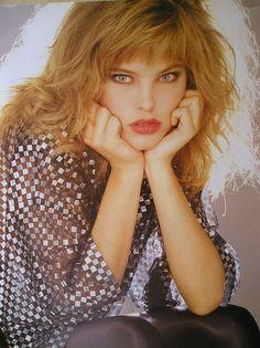 Renee Simonsen - - Yahoo Image Search Results