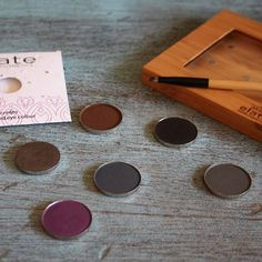 Elate Beauty   At Elate Beauty you will only find all natural, vegan personal care products. Sustainable products that care for your skin and our planet, all made in Canada!