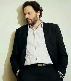 silas weir mitchell height