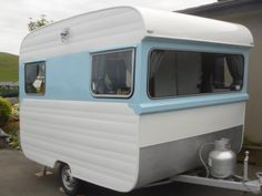 Up to 12 ft for sale in New Zealand. Buy and sell Up to 12 ft on Trade Me. Caravan Renovation, Caravans, Motorhome, Recreational Vehicles, Motors, Camper, Outdoor Structures, Caravan, Rv