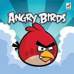 Angry_Birds_All_[UniCrack_Offline]_v1.4.rar / GAMES / Программы для ПК