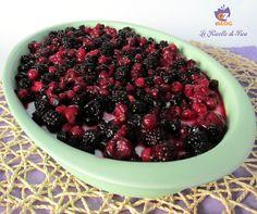 #mattonella ai #frutti di #bosco trovate la ricetta nel mio blog! http://blog.giallozafferano.it/lericettedibea/mattonella-ai-frutti-di-bosco/ #lericettedibea #gialloblos