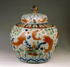 1910/'s kitchenware Chinese ceramic antique dragon bowl Imperial Yellow red 5 claw dragon circa 1890/'s