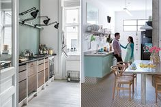 decoracao-cozinha-verde-menta-4