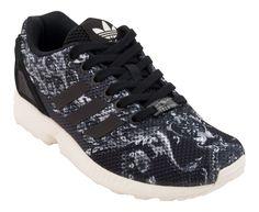#Adidas ZX Flux W Tamanhos: 36 a 40  #Sneakers