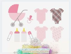 Design Theme Party ثيمات الحفلات 100 Articles And Images Curated On Pinterest Diy Eid Decorations Graduation Art Gift Box Template