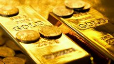 On Monday, spot gold prices closed marginally lower by 0.1 percent at $1291.6 per ounce supported by a wilting Dollar as Italian political risk receded, though the prospect of another rise in U.S. interest rates capped gains.