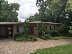 520 S Crystal Lake Dr, Orlando FL 32803 - Photo 2