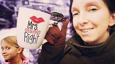 NEW VIDEO https://youtu.be/Zl4frEBuzgI  #kik #tedi #haul #shopping #doll #blowupdoll #maledoll #gummipuppe #alwaysright #mrsright #mssright #cup #bell #ring #funny #grabenneudorf  #karlsruhe #bruchsal #familyvloggers #youtube #youtuber #smallyoutuber #vlogger #vlog #dailyvlog #instapic #instadiary #instadaily #video #xscape  SHARE  COMMENT  LIKE  FOLLOW