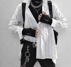 Fashion Tips Dresses .Fashion Tips Dresses Edgy Outfits, Mode Outfits, Grunge Outfits, Fashion Outfits, Hipster Outfits, Couple Outfits, Tomboy Fashion, Look Fashion, Streetwear Fashion