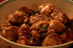 CoolWow How to make Chilli Chicken Half Gravy   Chilli chicken Restaurant Style   best chicken chili recipe #photo #image #food #cook Check more at https://epicchickenrecipes.com/best-chicken-recipes/how-to-make-chilli-chicken-half-gravy-chilli-chicken-restaurant-style-best-chicken-chili-recipe-photo-image-food-cook/