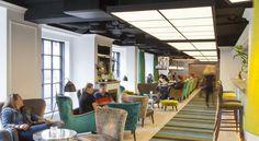 Booking.com: Absalon Hotel - Copenhague, Dinamarca