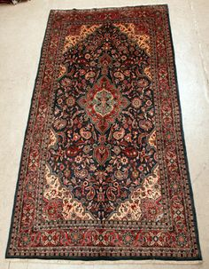 Oriental Carpets Rugs And Persian Frequently Asked Questions About
