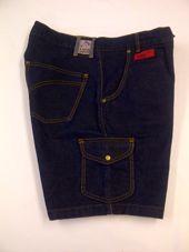 loco mens harry casual shorts Black Denim Shorts, Casual Shorts, Jeans, Products, Women, Fashion, Moda, Black Jean Shorts, Fashion Styles