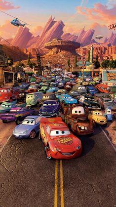 10 Best Disney Wallpaper Images Cars Movie Disney Pixar Cars Disney Cars