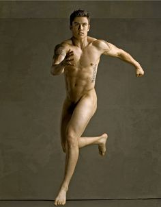Aaron McGuire — Human figure references for artists Boy Poses, Male Poses, Anatomy Poses, Dynamic Poses, Figure Drawing Reference, Action Poses, Male Form, Human Anatomy, Life Drawing