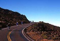 Maui Mountain Cruisers:    Guided downhill bike tours down Mauis 10,023 foot Haleakala volcano with Hawaiis most experienced bicycle tour company.