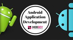 Customized #Android #Appdevelopment Services to Boom User Experience