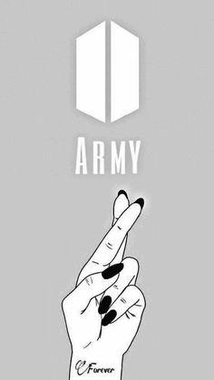 Sou army com muito orgulho Sou army com muito orgu Bts Boys, Bts Bangtan Boy, Bts Jimin, Bts Wallpaper Lyrics, Army Wallpaper, Bts Wallpapers, Bts Backgrounds, Foto Bts, Bts Photo