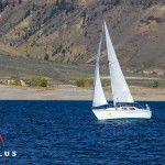 Nautilus: Colorado Boats