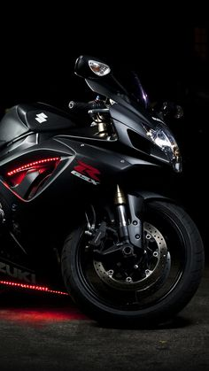 Cool Superbike Iphone 6 Plus Wallpaper Bikes Iphone 6 Plus