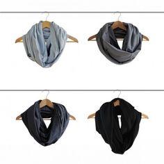 Wielofunkcyjny bezszwowy szal. Możesz użyć go jako szalik, sukienkę, spódnicę, tunikę itd. Wykonany z wysokiej jakości miękkiej i przyjemnej bawełny.  WYMIARY: szer.100cm ob.180cm  Noś jak chcesz!