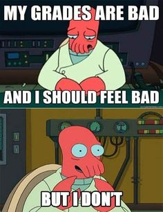 Dr. Zoidberg is the best!! haha