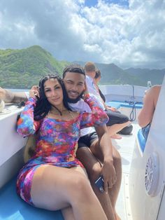 Melyssa Ford, Me And Bae, Something Special, Mood Pics, Style Inspiration, Album, Photo And Video, Couples, Beauty