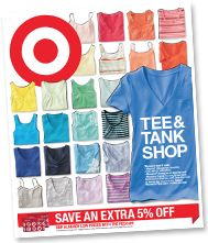 Target donates gift cards to nonprofits and schools for fundraising purposes. Just take your donation request letter on official letterhea. School Donations, Auction Donations, School Fundraisers, Donation Request, Auction Baskets, School Auction, Student Council, Silent Auction, Pta