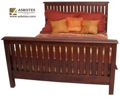 Timbali Bed (Exclude bedding & mattress) Available in various colours. For more details contact us on (021) 591-0737 or go to our website www.asbotes.com Mattress, Beds, Bedding, Colours, Website, Storage, Wood, Furniture, Home Decor