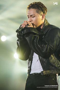 [BIGBANG - WORLD TOUR 'MADE' FINAL in Seoul]  BIGBANG - WORLD TOUR 'MADE' FINAL in Seoul on March 4th ~ 6th @ Olympic Gymnastics Arena  #BIGBANGMADE #MADETOUR #BIGBANG #빅뱅