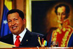 CRONICA. Agravamiento de la enfermedad de Hugo Chávez lo llevó a la muerte.