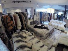 Faux Fur Pom Pom, Faux Fur Throw, White Faux Fur Rug, Fur Bedding, Bear Rug, Fur Accessories, Fabulous Furs, Fur Blanket, Chunky Wool