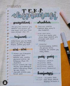 Bullet Journal Writing, Bullet Journal Notes, Bullet Journal School, Bullet Journal Ideas Pages, Bullet Journal Inspiration, School Organization Notes, School Notes, Life Hacks For School, School Study Tips