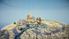 http://www.frozenjuegos.com/ Frozen – El reino de Arendelle es muy bello, diviértete con las Princesas Elsa y Anna, y sus amigos, Olaf, Hans, Kristoff y Sven y Juega http://www.frozenjuegos.com/decorar.html y pon a volar tu imaginación y diseña grandes castillos, disfruta de está imagen tan sensacional de minecraft