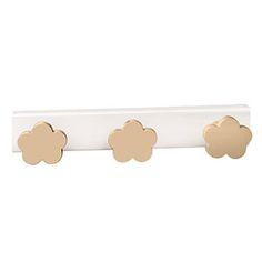 perchanubes beige madera lacada perchero colgador tienda venta directa online descuento rebaja n424