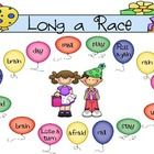 This pack is designed to go along with 1st grade Scott Foresman's 4.1 Mama's Birthday Present. Activities are perfect for literacy centers or small...