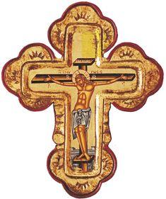 Κύριε ο Θεός ημών, ο Βασιλεύς των αιώνων, ο παντοκράτωρ και παντοδύναμος, ο ποιών πάντα και μετασκευάζων μόνω τω βούλεσθαι, …