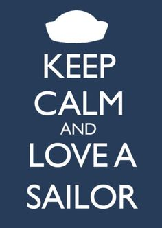 I have one for a soldier (one brother), now one for a sailor (other brother) =) <3