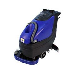 Vmax Tanks batteries work great on the Pacific floor scrubber. They have the longest lifespan and are maintenance free. Visit #Bargainshore.com
