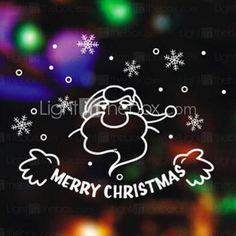 Stiker - Natale