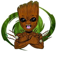groot2_copy_by_nicitadesigns-dbc4cfk.jpg.cf.jpg (400×405)
