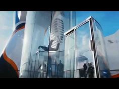 ▶ Royal Caribbean 2015 Commercial - We Will Rock You - YouTube