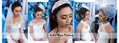 造型師需要多吸收新事物 隨時培養造型靈感 --- Shooting for Wedding Magazine Makeup & Hair & Photo | Katie Woo Makeup ----- 提供 新娘化妝/ 化妝髮型班/ 隱形眼線/ 植&電眼睫毛 服務; 歡迎查詢 --  Wtsapp: 852 5417 1555   Email: ktwmua@gmail.com  Facebook: www.facebook.com/katiewoomua  Website: http://ktwmua.wix.com/katiewoomakeup --- #prewedding #weddingday #mua #hkmua #bride #bridal #bigday #結婚 #新娘化妝 #化妝 #髮型 #新娘髮型 #新娘造型 #姊妹化妝 #makeup #隱形眼線