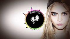 Klaas feat. Jelle Van Dael - Far Away (Radio Edit)