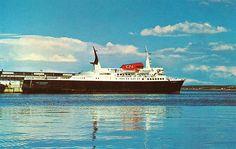 http://www.photoship.co.uk/JAlbum Ships/Old Ships L/index7.html